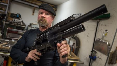jamie hyneman instagramjamie hyneman instagram, jamie hyneman russian, jamie hyneman wife, jamie hyneman young, jamie hyneman 2017, jamie hyneman adam savage, jamie hyneman robot, jamie hyneman youtube channel, jamie hyneman child, jamie hyneman boots, jamie hyneman from mythbusters, jamie hyneman leatherman, jamie hyneman imdb, jamie hyneman about adam, jamie hyneman blendo, jamie hyneman sunglasses, jamie hyneman glasses, jamie hyneman 2016, jamie hyneman twitter, jamie hyneman height