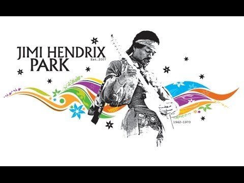 seattle born rock music icon jimi hendrix died 44 years ago at age of 27 axs. Black Bedroom Furniture Sets. Home Design Ideas