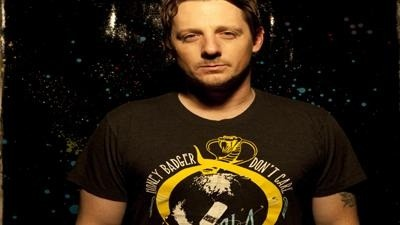Sturgill Simpson proves country is alive and well with his new album