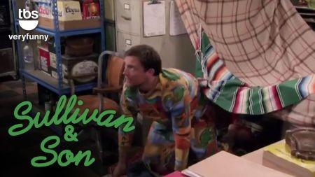Los Angeles fall comedy preview: Kevin Smith, Chris Tucker, Steve Byrne