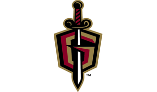 Atlanta Gladiators tickets at Infinite Energy Arena, Duluth