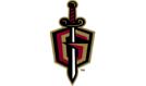 Atlanta Gladiators tickets at Infinite Energy Arena, Duluth