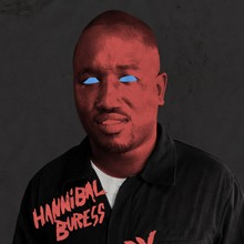 hannibal buress waka flocka