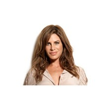Jillian Michaels tickets at Shrine Expo Hall, Los Angeles