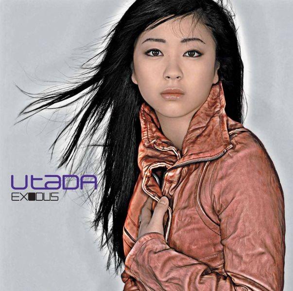 'Exodus' at 10: A closer look at Utada Hikaru's English-language crossover album