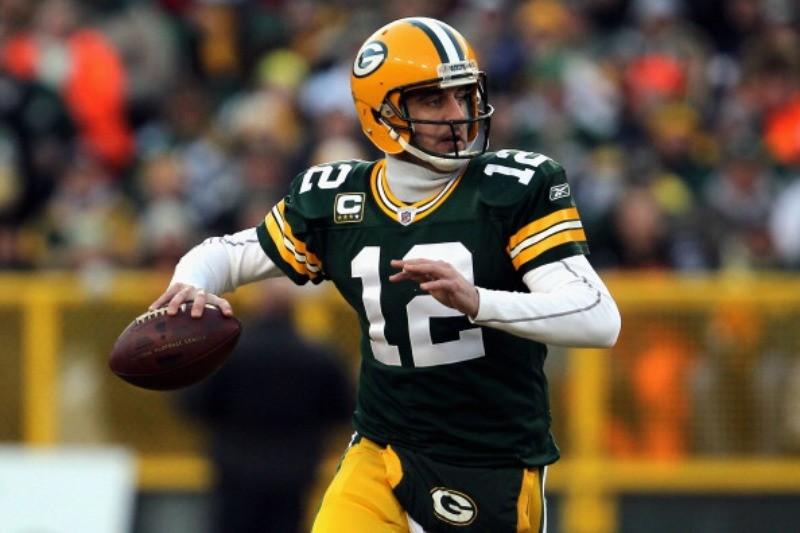 Green Bay Packers 2014 roster breakdown: Offense