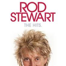 Rod Stewart tickets