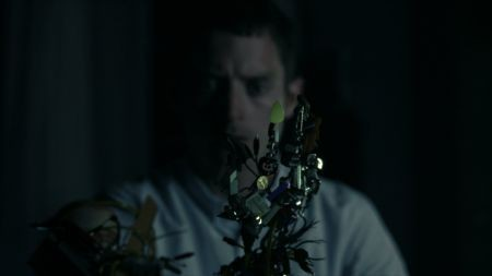 Flying Lotus releases official 'Tiny Tortures' music video starring Elijah Wood