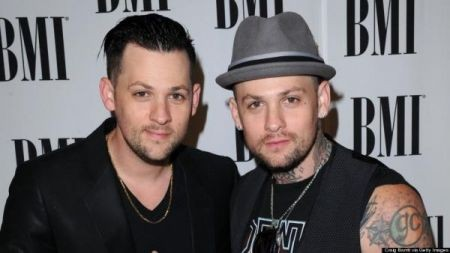 The Madden Brothers announce fall tour dates
