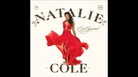 Beloved songbird Natalie Cole returns to the Tropicana in 2015