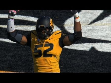 Dallas Cowboys waive Michael Sam, openly gay player a free agent