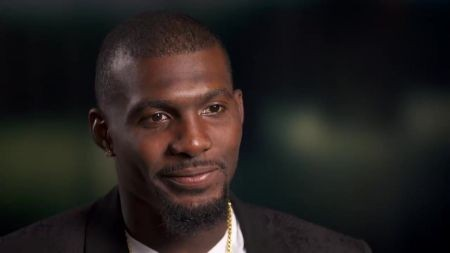 Dallas Cowboys: Dez Bryant said teammates excited for DeMarco Murray's success