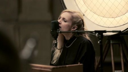 Agnes Obel schedule, dates, events, and tickets - AXS