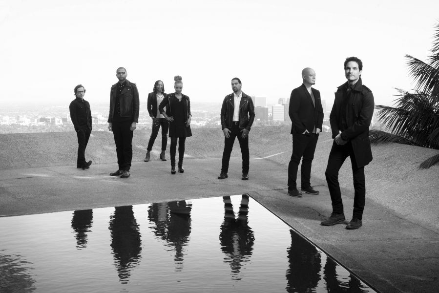 Train schedule, dates, events, and tickets - AXS