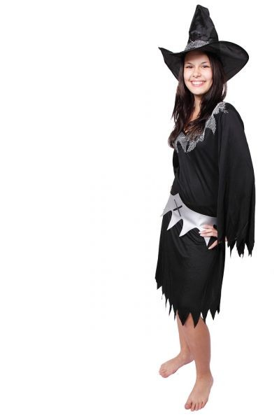 Best places to buy Halloween costumes in Columbus, Ohio - AXS