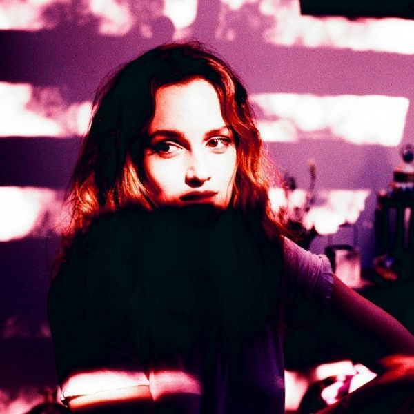 Album review: Leighton Meester strings together a debut record full of 'Heart'