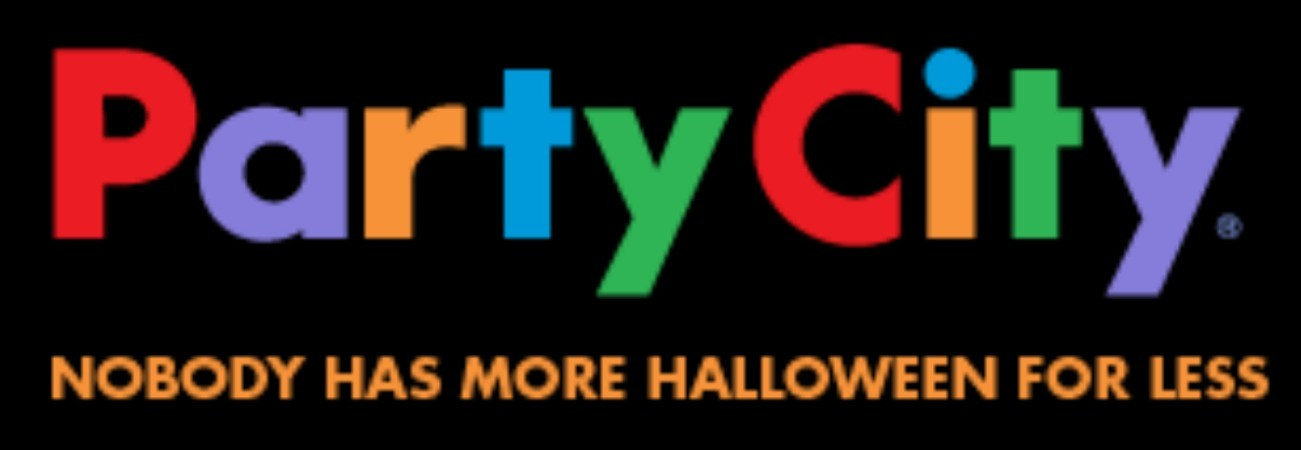 best places to buy halloween costumes in baltimore - Halloween Party Store