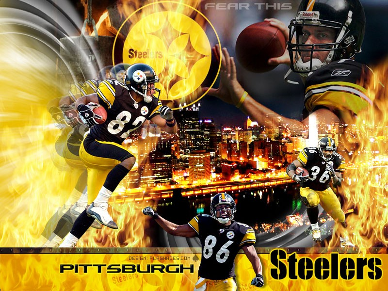 best places to get pittsburgh steelers gear for football season - Pittsburgh Steelers Merchandise