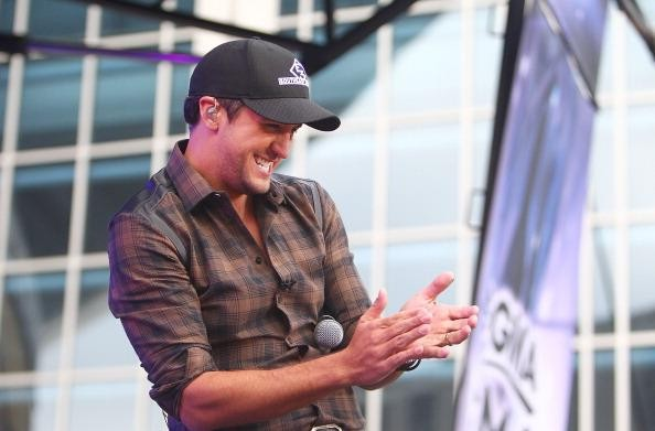 Luke Bryan adds another Madison Square Garden sell out