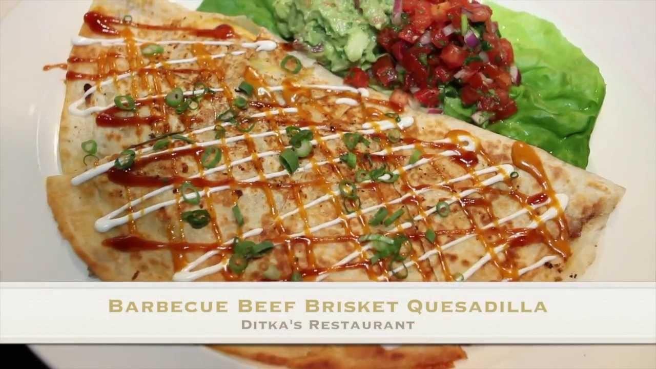 Best restaurants open on thanksgiving in chicago axs for What restaurants are open on thanksgiving