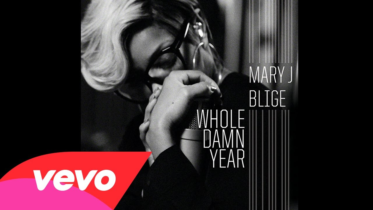 The    best Mary J  Blige songs   AXS