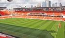 U.S. Women's National Team vs. Russia tickets at BBVA Compass Stadium, Houston
