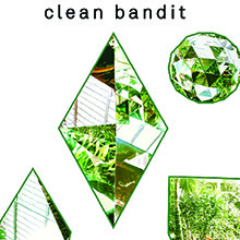 Clean Bandit tickets at The Showbox, Seattle