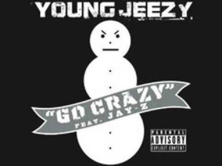 jeezy thug motivation 101 mp3 download