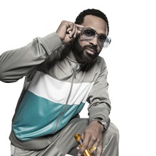 mike epps ticketsmike epps movies, mike epps net worth, mike epps height, mike epps wiki, mike epps instagram, mike epps films, mike epps rap, mike epps stand up, mike epps omar epps, mike epps eminem, mike epps meet the black, mike epps, mike epps tickets, mike epps new movie, mike epps imdb, mike epps youtube, mike epps netflix, mike epps comedy tour, mike epps family, mike epps the cuddler