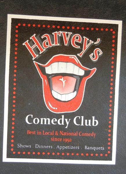 Helium comedy club axs for Helium comedy club