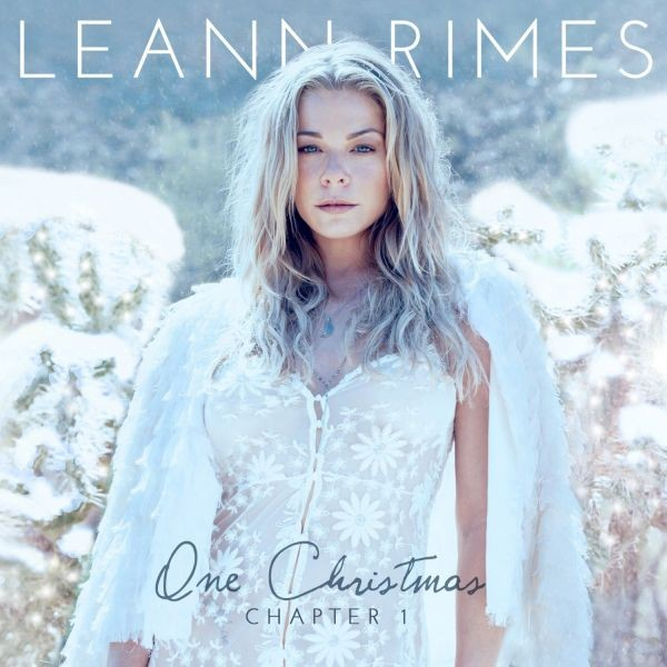 LeAnn Rimes schedule, dates, events, and tickets - AXS