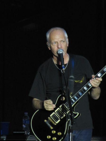 peter frampton schedule dates events and tickets axs. Black Bedroom Furniture Sets. Home Design Ideas