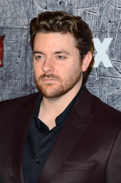 Chris Young in hospital with leg infection and cancels shows