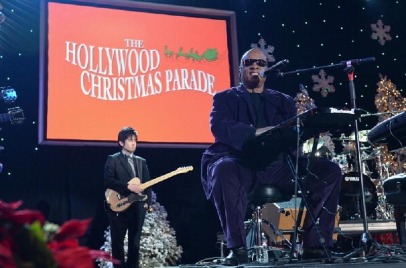 Stevie Wonder schedule, dates, events, and tickets - AXS