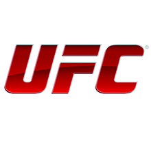 UFC tickets at Sprint Center, Kansas City