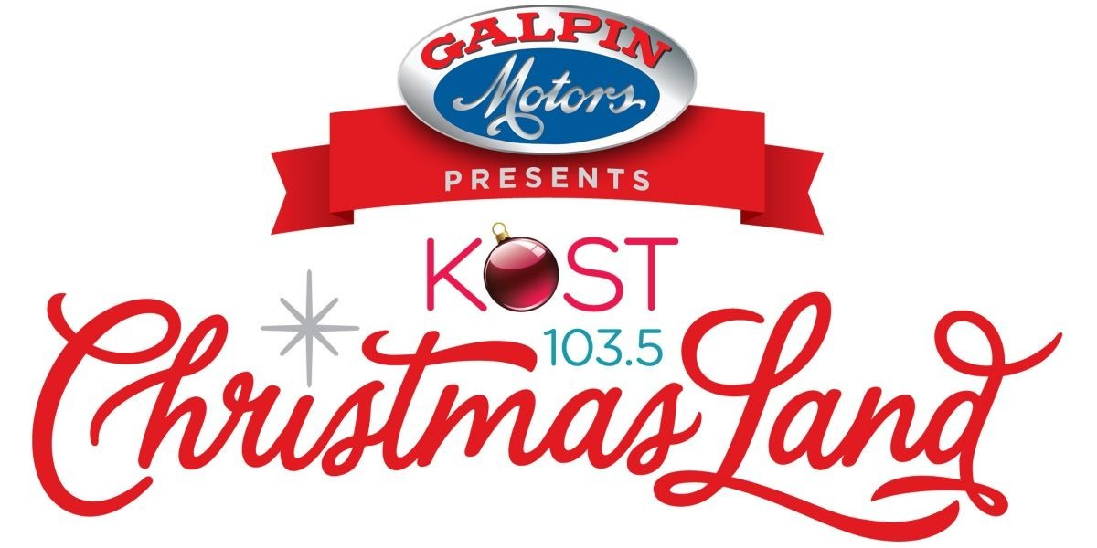 Downtown L.A. to host First Annual ChristmasLand festival and ...