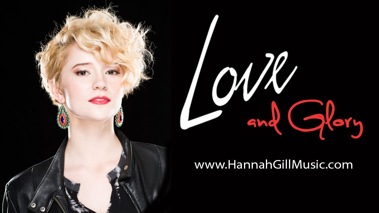 hannah gill chats axs about her music and her upcoming ep i hannah gill chats axs about her music and her upcoming ep 039
