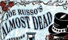 Joe Russo's Almost Dead tickets at Joy Theater, New Orleans