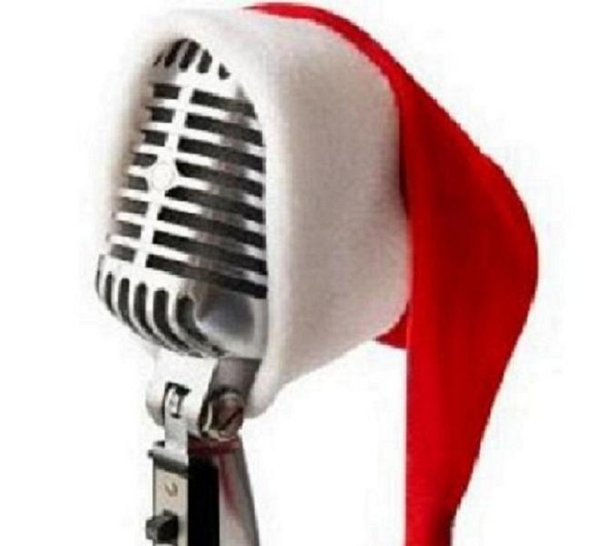 Best radio stations in Orlando for holiday music - AXS