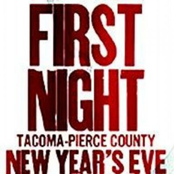 Remarkable s... First Night Tacoma