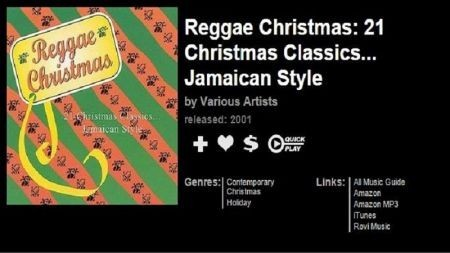 Best gifts for the reggae music lover - AXS