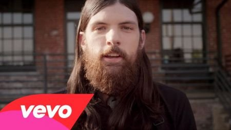 MerleFest adds Avett Brothers and Earls of Leicester to 2015 lineup