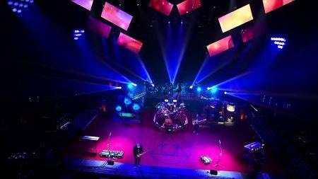 Rush to receive humanitarian honor at 2015 Juno Awards