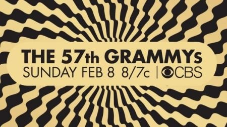 57th Annual Grammy Awards Nominees for Best Arrangement, Instruments and Vocals