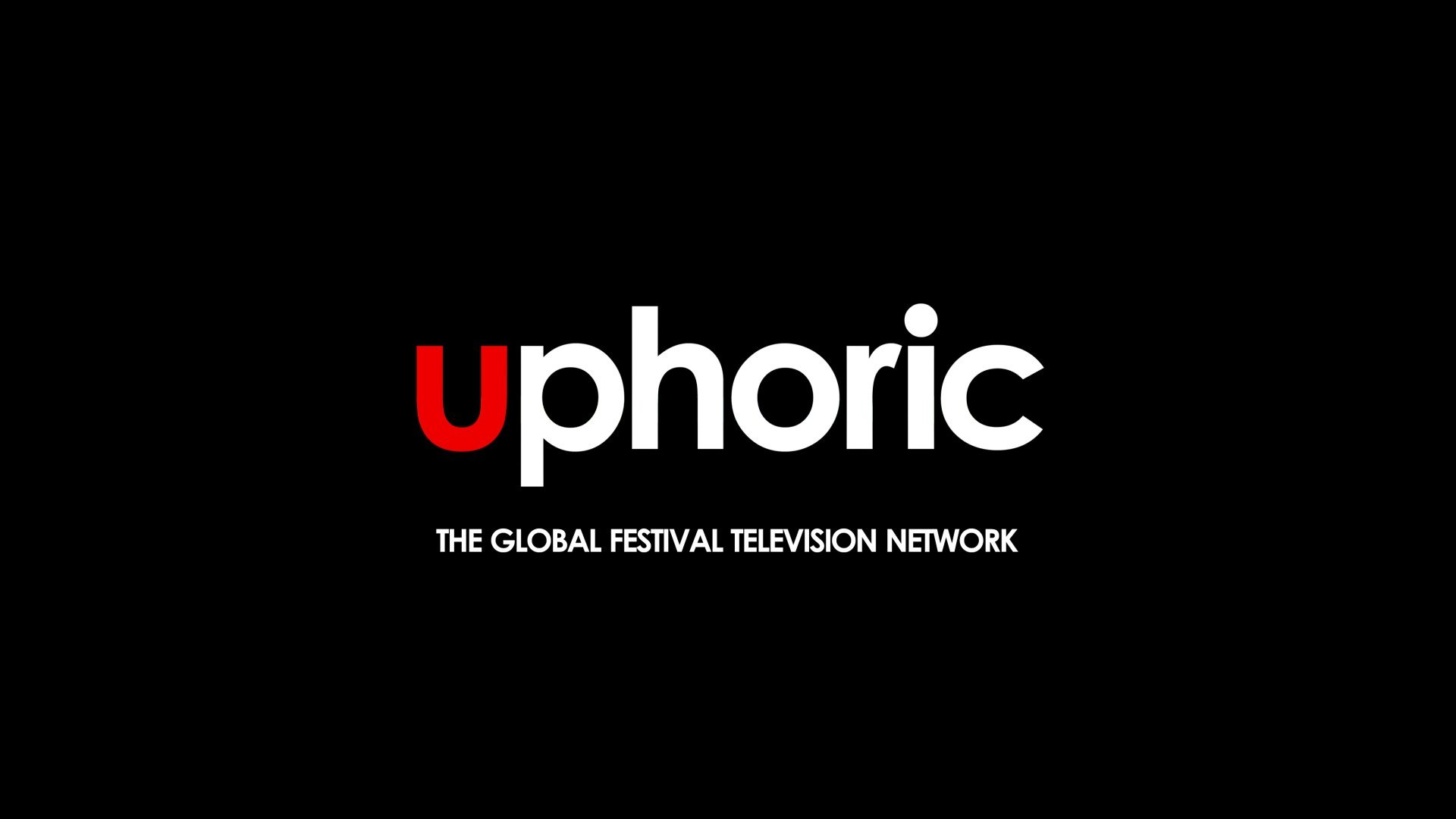 The first Global Festival Television Network is launching soon