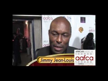 AAFCA & OneUnited Bank event discusses financial possibilities in entertainment