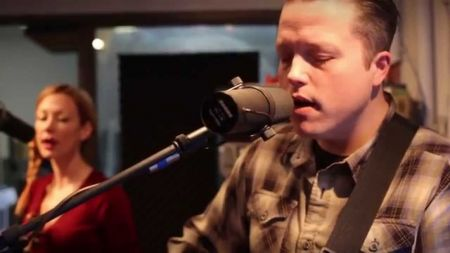Jason Isbell & The 400 Unit announce new tour dates: Americana honor story