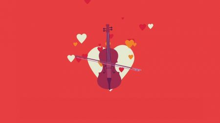 Dignity Health creates symphony from the sounds and rhythm of heartbeats