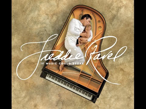 Freddie Ravel to perform at Vibrato on March 15