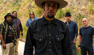 Ben Harper & The Innocent Criminals tickets at Jannus Live, Saint Petersburg